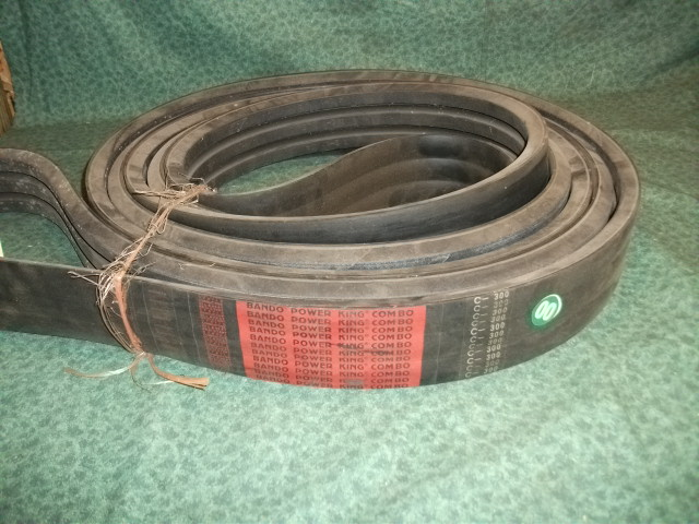 Dayton serpentine belts cross reference myideasbedroom com
